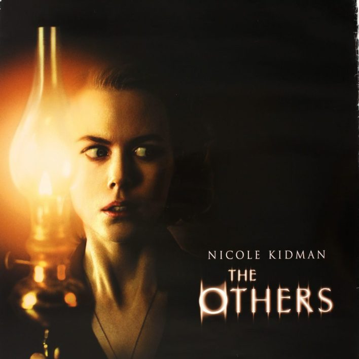 others-poster