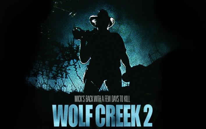 wolfcreek2