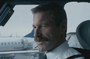 1479743298_aaron-eckhart-in-sully