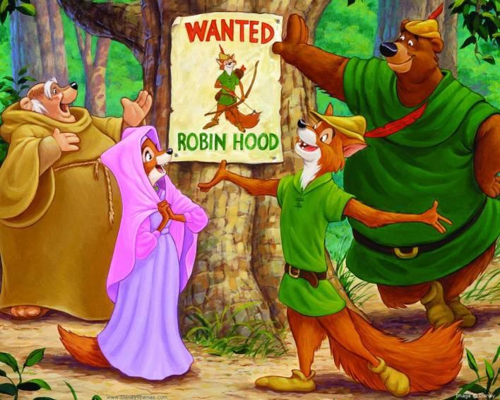 40660-disney-robin-hood