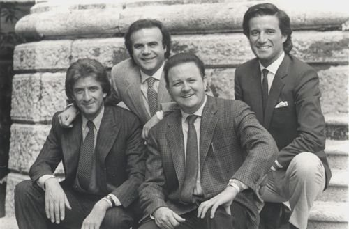 christian_de_sica_massimo_boldi_jerry_cala_ed_ezio_greggio_1986