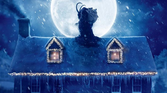 krampus-2015-after-credits-hq