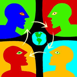 relativismo arrival