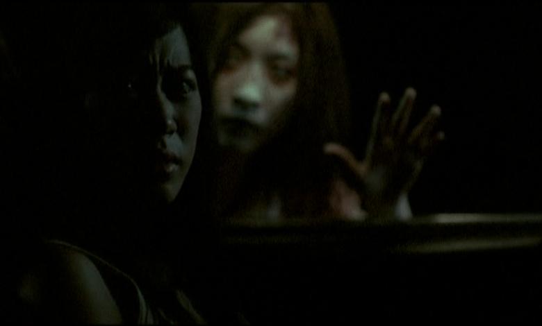 shutter horror asia ansia trauma