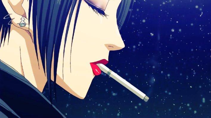 nana sigarette classifica fumo