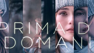 prima di domani before i fall