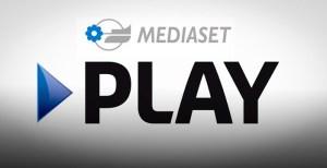 play maediaset streaming