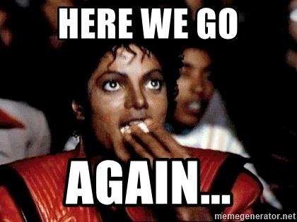 leaving neverland meme michael jackson