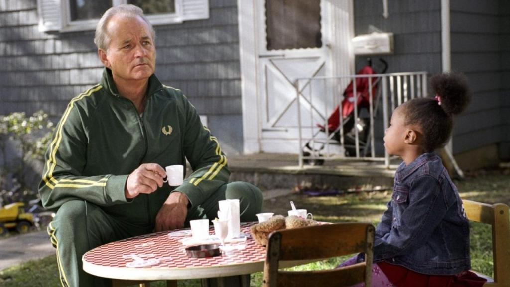 bill-murray-winston-broken-flowers