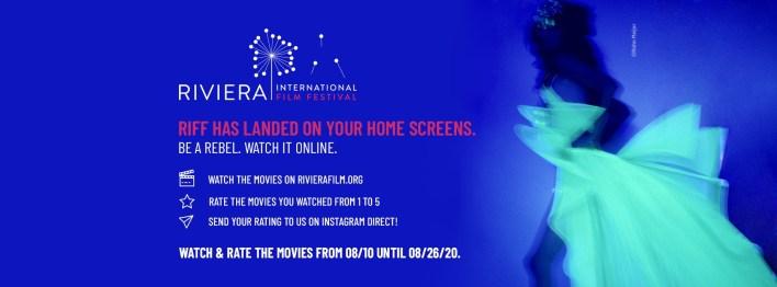 riviera internaional online 2