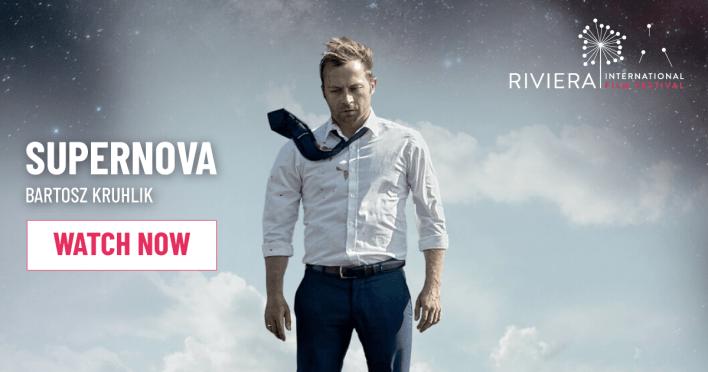 supernova Riviera international