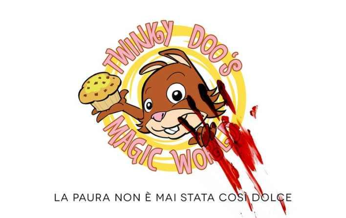 Twinky Logo