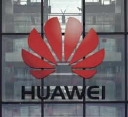 Huawei เริ่มรับผลกระทบของยอดขายที่ลดลงทั่วยุโรปและเอเชีย