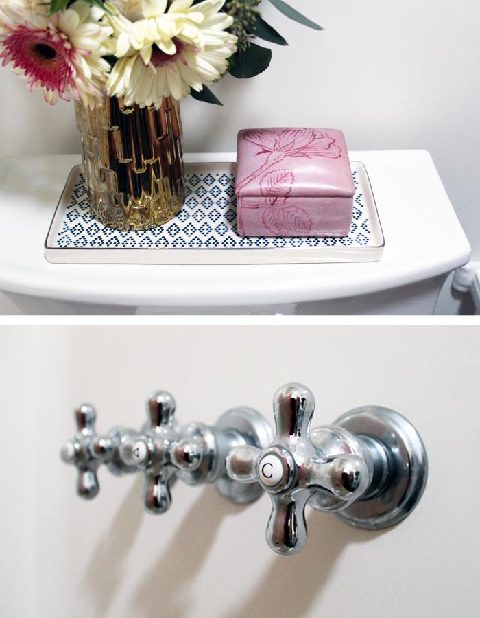 New Bathroom 9