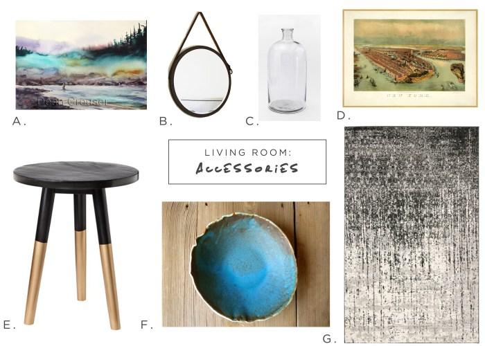lr-accessories-1