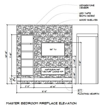 master-bedroom-elevation