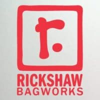 Rickshaw Bagworks, Rickshaw Bags, Laptop Bags, Laptop Sleeves, Netbook Sleeves, iPad Cases,Tablet Cases, iPhone Cases, Kindle Cases, iPod Cases, Smartphone Cases, Mobile Phone Cases, Keyboard Sleeves, Wallets, Gaming Cases, Accessory Pouches, Shoulder Pads, Shoulder Straps, Gear Pouches, Organizational Pouches, Travel Bags, Gym Bags, Carry-on Bags, Duffel bags, Tote Bags, protective cases, Made in USA, Made in America, American made, USA Made