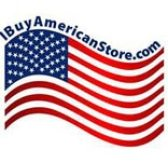 IBUYAMERICANStore.com, Made in USA, Made in America, American made