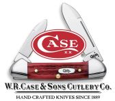 W.R. Case & Sons Cutlery Co., Kitchen knives, Household Cutlery, made in usa, made in america, american made, usa made