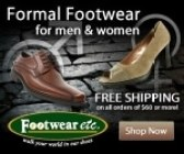 Footwear, Made in USA shoes, Made in USA boots
