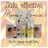 Safe, hospital recommended, certified organic, Non-GMO Project Verified and natural herbal personal care products, balms, oils, lotions, gentle castile soaps, and teas are specifically formulated to support the entire journey of childbirth, from Pregnancy through Postpartum Recovery, Breastfeeding, and Baby care. Safe as Mama's Arms, made in usa, made in america, american made, usa made