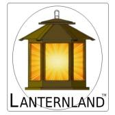 Lantern Land, American made, Made in USA, Made in America, lights, electric lights, garden lights, kitchen lights, Made in USA lights, American made lights