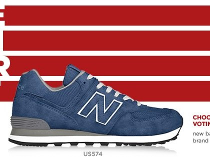 Photo Credit: New Balance Facebook Cover