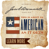 Jacob Bromwell, Kitchen, pots, pans, made in usa, made in america, american made, usa made