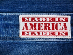 """Is America Ready for """"Made in the U.S.A."""" Clothing?"""