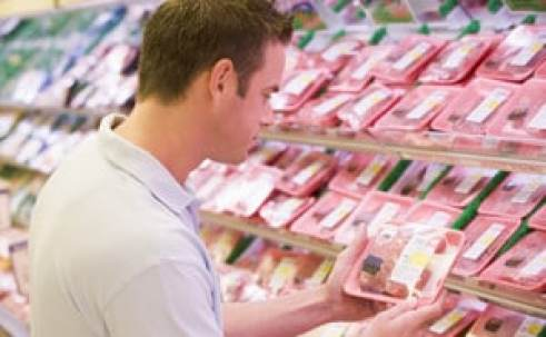 WTO Rules Against Country-of-Origin Labeling on Meat in U.S.
