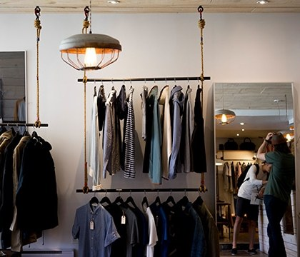 Sustainable: Why and How Every Fashion Business Can Be One