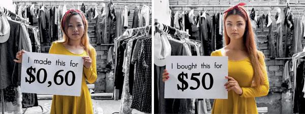 Co je slow fashion a proč bychom o ní měli vědět?