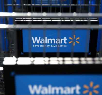 FTC Closes Probe of Walmart Over Misleading Made in USA Labels