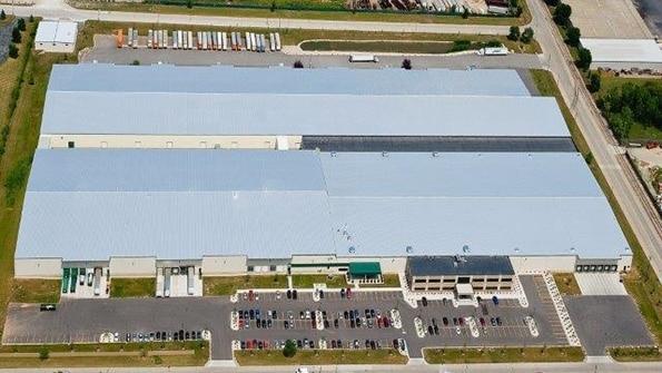 Sofidel, Italian Paper Manufacturer Announces Multiple US Investments