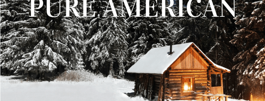 Pure American Magazine, Made in USA Christmas Gifts, American made christmas, made in america christmas, made in america gifts, christmas gift guide, what is made in usa, what is made in america, where can i buy american made, where can i find american made