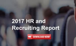 2017 HR and Recruiting Report - download pdf