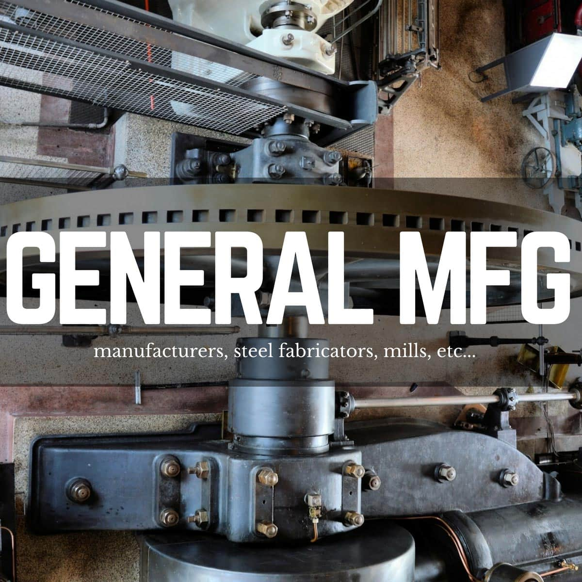 general manufacturing, textile mills, made in usa steel, made in usa textiles, made in usa manufacturing, american made textiles, american made steel, CNC Machining and Manufacturing, America Made Manufacturers, made in usa products list, made in america products list, american made products list