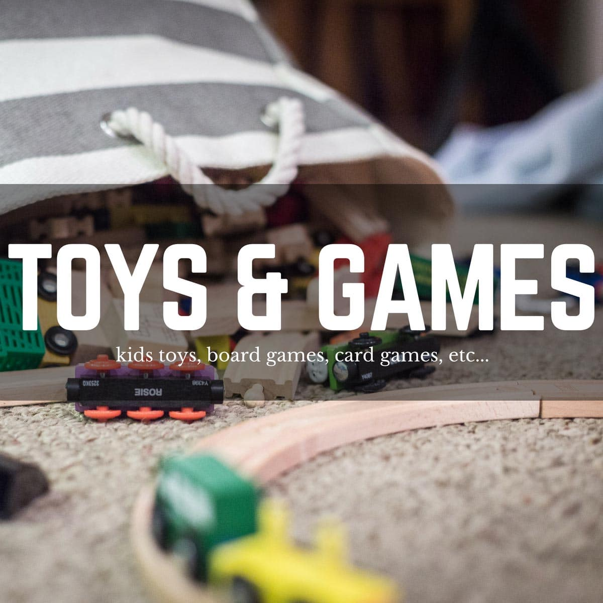 made in usa toys, american made toys, made in usa games, american made games, made in usa card games, american made card games, made in usa blocks, american made blocks, made in usa toy, american made toy, made in usa products list, made in america products list, american made products list