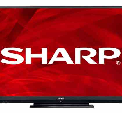 Sharp To Build $7 Billion Plant in USA Creating 700,000 Jobs