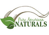 Pure American Naturals, Sustainable fashion, sustainable yarn, sustainable mohair, sustainable wool, sustainable farm, made in usa mohair socks, made in america mohair socks, american made mohair socks