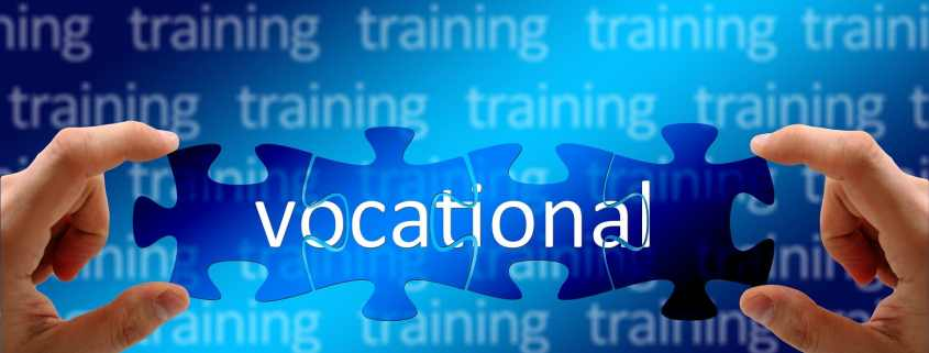 Why We Desperately Need To Bring Back Vocational Training In Schools