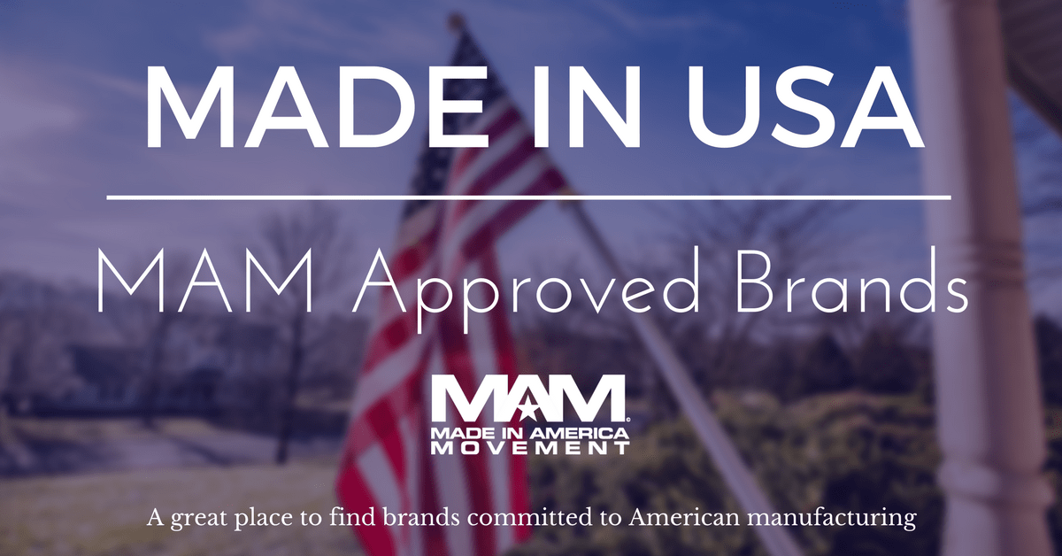 MADE IN USA verified brands, made in usa certified, american made certified, made in america certified, made in usa label, american manufacturers, what is made in usa, made in usa jeans, meet the makers