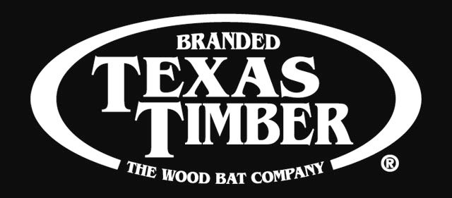 made in usa bats, made in america baseball bat, american made baseball bat, wood bat, who makes american made wood bats, made in america wood bats, made in usa wood baseball bat