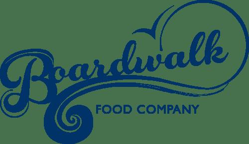 Boardwalk Food Company, American list, Spirits,