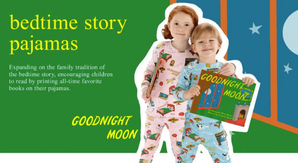 books to bed pajamas, books to bed made in usa pajamas, books to bed american made pajamas, kids pajamas, kids underwear, made in usa kids pajamas, made in usa kids underwear, Kids made in usa shirt