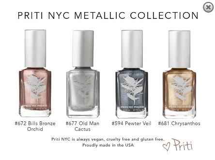 Priti Nailpolish, made in usa nailpolish, where can i find american made nail polish, where can i buy made in usa nailpolish, shop Made in USA