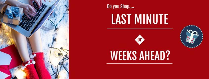 Make Your List. Check it Twice! Ultimate Christmas Countdown Checklist, Christmas list