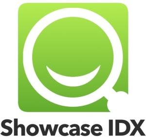 IDX wordpress plugin - Showcase IDX