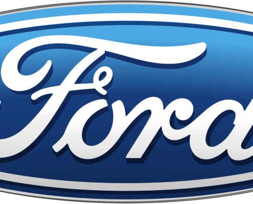 Ford Adding Jobs in Chicago Area, Investing $1Billion