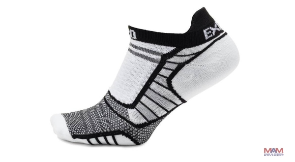 THORLO socks, sports socks, construction socks made in usa, mens socks made in usa, Fathers Day Guide, Made in America Father's Day Gifts   Made in USA Gifts For The Dad In Your Life, Father's Day Gift